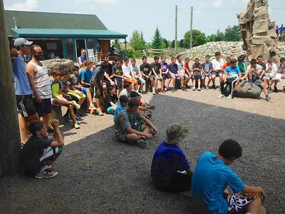 2015 07.06 Brant Lake Camp 14