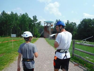 2015 07.06 Brant Lake Camp 1