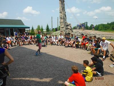 2015 07.06 Brant Lake Camp 12