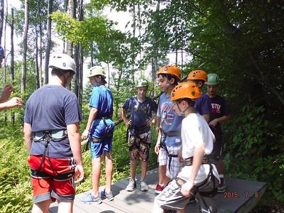 2015 07.06 Brant Lake Camp 5