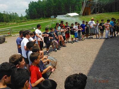 2015 07.06 Brant Lake Camp 2