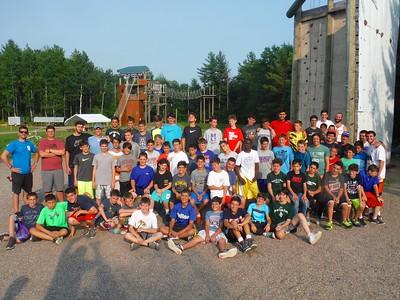 2015 07.06 Brant Lake Camp 161