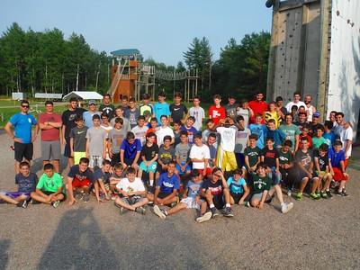 2015 07.06 Brant Lake Camp 162