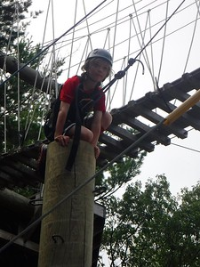 2015 07.07 Rock N Ropes Camp A - Day 2 9