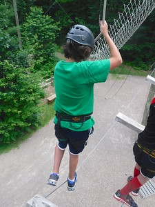 2015 07.07 Rock N Ropes Camp A - Day 2 38