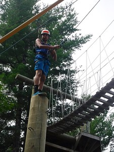 2015 07.07 Rock N Ropes Camp A - Day 2 22