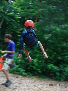 2015 07.08 Rock N Ropes Camp A 14
