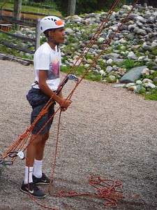 2015 07.08 Rock N Ropes Camp A 6