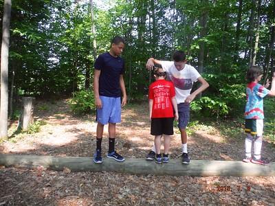 2015 07.08 Rock N Ropes Camp A 32