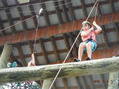 2015 07.08 Rock N Ropes Camp A 8