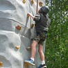 2015 07.08 Rock N Ropes Camp A 22