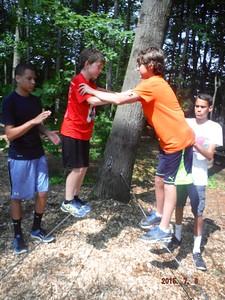 2015 07.08 Rock N Ropes Camp A 30