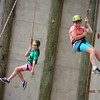 2015 07.08 Rock N Ropes Camp A 9