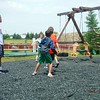 2015 07.08 Rock N Ropes Camp A 23
