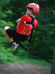 2015 07.08 Rock N Ropes Camp A 17