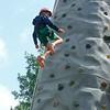 2015 07.08 Rock N Ropes Camp A 20