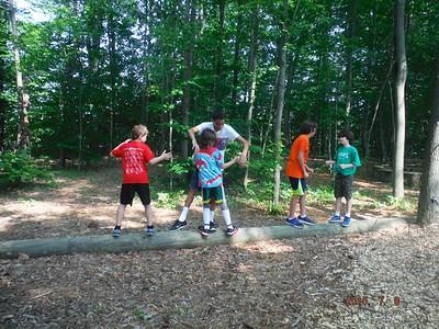 2015 07.08 Rock N Ropes Camp A 31