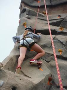2015 07.08 Rock N Ropes Camp A 15