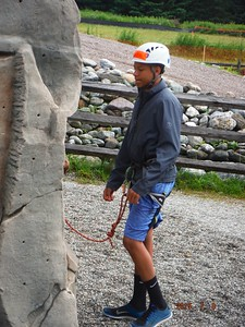 2015 07.08 Rock N Ropes Camp A 5