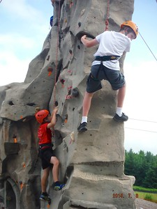 2015 07.08 Rock N Ropes Camp A 4