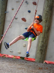 2015 07.08 Rock N Ropes Camp A 7