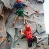 2015 07.08 Rock N Ropes Camp A 10