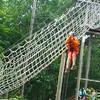 2015 07.08 Rock N Ropes Camp A 13