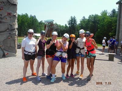 2015 07.11 Camp Hochelaga 3
