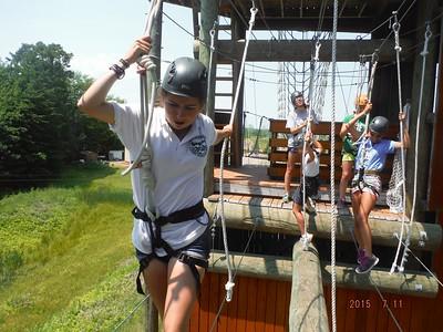 2015 07.11 Camp Hochelaga 4