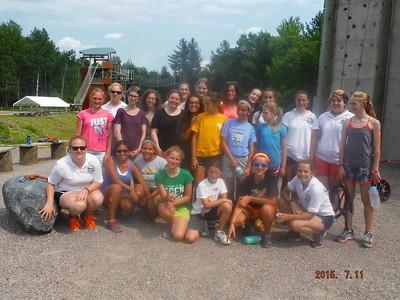 2015 07.11 Camp Hochelaga 59