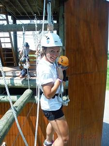 2015 07.11 Camp Hochelaga 1