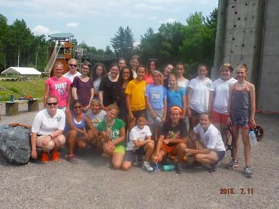 2015 07.11 Camp Hochelaga 60