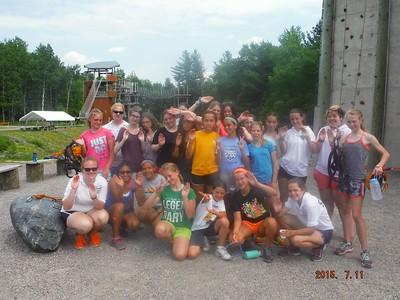 2015 07.11 Camp Hochelaga 61