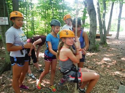 2015 07.11 Camp Hochelaga 7