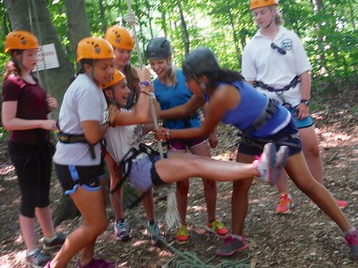 2015 07.11 Camp Hochelaga 6