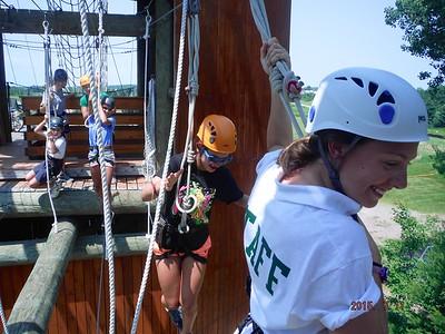 2015 07.11 Camp Hochelaga 2