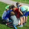 2015 07.14 NLRI Rock N Ropes Camp - Day 2 4