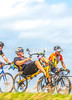 Ragbrai 2014 - Between Rock Valley & Hull, Iowa - D1 - C1-b-0038 - 72 ppi