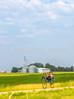 Ragbrai 2014 - Day 7 -C1-0186 - 72 ppi