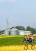 Ragbrai 2014 - Day 7 -C1-0186 - 72 ppi-2