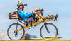Ragbrai 2014 - Between Rock Valley & Hull, Iowa - D1 - C1-b-0032 - 72 ppi