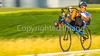Ragbrai 2014 - Day 7 -C1-0186 - 72 ppi-4