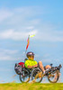 RAGBRAI 2014 - Day 1 of cross-Iowa ride, near May City - C1-0835 - 72 ppi - PS  #2