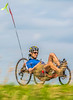 Ragbrai 2014 - Between Rock Valley & Hull, Iowa - D1 - C1-b-0206 - 72 ppi
