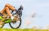 RAGBRAI 2014 - Day 1 of cross-Iowa ride, near May City - C1-0900 - 72 ppi-4