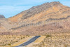 Approaching Death Valley Nat'l Park - D1-C1-0110 - 72 ppi - heat-affected focus