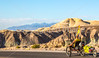 Death Valley National Park - D1-C3-0068 - 72 ppi-3