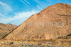 Death Valley National Park - D1-C3-0017 - 72 ppi