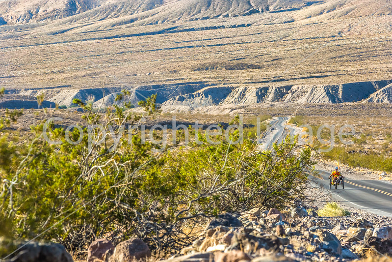 Death Valley National Park - D3-C1-0162 - 72 ppi