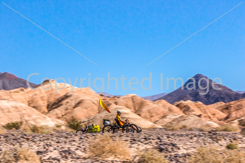 Death Valley National Park - D3-C1-0551 - 72 ppi